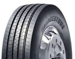 Bridgestone R249. Всесезонные, 2017 год, без износа, 1 шт