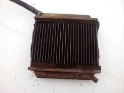 Радиатор отопителя. Москвич