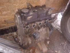 Двигатель в сборе. Mitsubishi Pajero Mini, H56A, H51A Двигатель 4A30