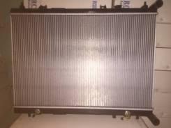 Радиатор охлаждения двигателя. Infiniti QX60, L50 Infiniti JX35, L50