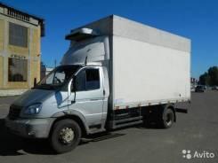 ГАЗ 3310. Продается Валдай рефрежиратор, 3 000 куб. см., 3 500 кг.