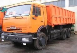 Камаз 65115. сельхозник, 89 000 куб. см., 12 000 кг.