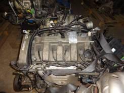 Двигатель в сборе. Mazda Familia, BJ8W, BJEP, YR46U15, ZR16U85, YR46U35, ZR16U65, BJ5W, BJFW, BJ3P, BJ5P, BJFP, ZR16UX5