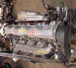 Продажа двигатель на Mazda Bongo Brawny SR5AM WL