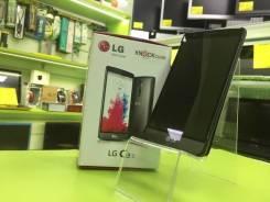 LG G3 s LTE D722. Б/у