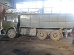 Камаз 35320. Продается Камаз35320, 154 куб. см., 15 000 кг.