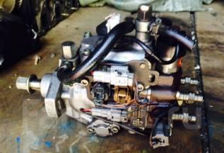 Топливный насос высокого давления. Toyota: Regius, Grand Hiace, Hilux Surf, Hiace, Hilux, Regius Ace, Granvia, Land Cruiser Prado Двигатель 1KZTE