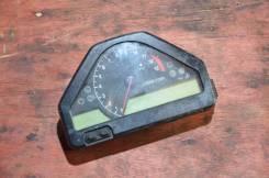 Приборная панель Honda cbr1000rr