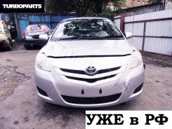 Спидометр. Toyota Belta, KSP92, SCP92 Двигатели: 2SZFE, 1KRFE