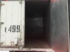 ЗИЛ 5301БО. Продам грузовик , 4 700 куб. см., 3 500 кг.