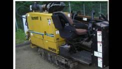 Vermeer. Продам буровую машину ГНБ Vermer 18X22, 3 000куб. см., 8 000кг.
