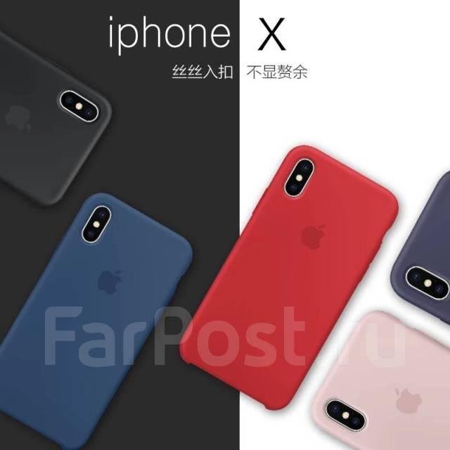 Оригинал Чехол любой iPhone Китай Город 120 Бутик - Аксессуары во ... 7d9b45998fcd4