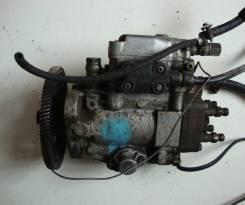 Насос топливный высокого давления. Nissan: Caravan, Terrano, Mistral, Homy, Terrano II Двигатель TD27TI