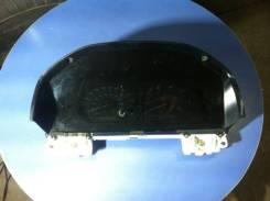 Панель приборов. Lexus LX470