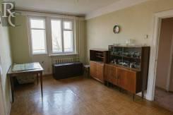 2-комнатная, проспект Генерала Острякова 44. агентство, 45 кв.м.