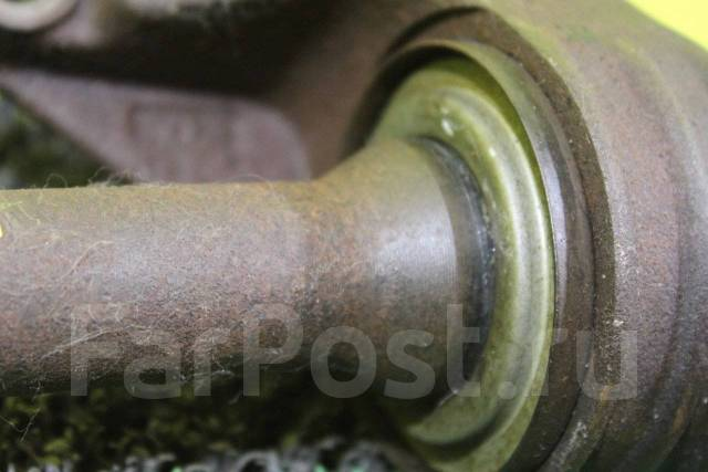 Привод. Mazda Axela, BK3P, BKEP, BK5P Mazda Mazda3, BK Mazda Training Car, BK5P Двигатели: MZR, ZYVE, Z6, ZJVE