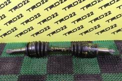 Привод. Suzuki X-90, LB11S Suzuki Grand Vitara, TA01R, TA01V, TA01W, TD01W Suzuki Escudo, TA01W, TA01V, TD01W, TA01R Двигатель G16A