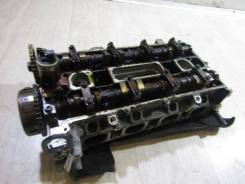 Головка блока цилиндров. Mazda Mazda6, GH Двигатели: MZR, L813