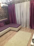 3-комнатная, бульвар Амурский 18. Центральный, частное лицо, 70 кв.м.