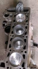 Двигатель в сборе. Лада: 2107, 2101, 2106, 2104, 2105, 2102, 2103