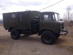 ГАЗ 66. Продаётся дизель, 2 400куб. см., 2 000кг., 4x4