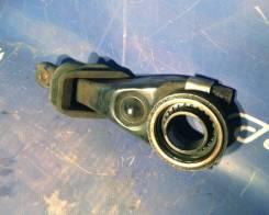 Вилка сцепления. Subaru Legacy, BP5, BL5 Двигатель EJ20Y
