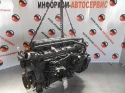 Мотор стеклоподъемника. Scania