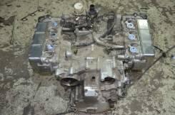 Двигатель Honda Gold Wing 1500