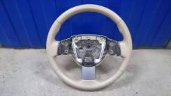Руль. Nissan Murano, Z50 Двигатель VQ35DE