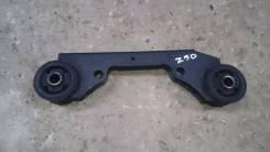 Подушка моста. Nissan Murano, Z50 Двигатель VQ35DE