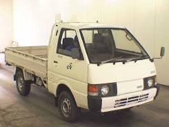 Nissan Vanette. Продаётся грузовик , 1 952 куб. см., 1 000 кг.