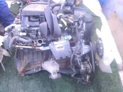 Двигатель TOYOTA MARK II BLIT, GX110, 1GFE; BEAMS F2948, 72000km