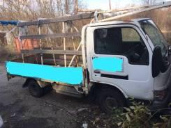Nissan Atlas. Продаётся грузовик Ниссан атлас, 2 663 куб. см., 1 500 кг.