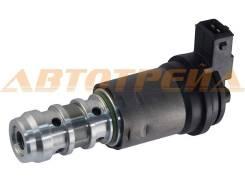 Клапан изменения фаз ГРМ BMW E4#/E9#/E6#/E53/E70