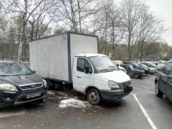 ГАЗ Газель. Продается грузовик Газель 2834, 2 400 куб. см., 1 500 кг.