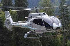 Вертолеты. 2 000 куб. см. Под заказ