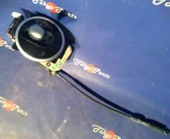 Селектор кпп. Subaru Legacy, BL, BL5, BL9, BLE, BP, BP5, BP9, BPE, BPH