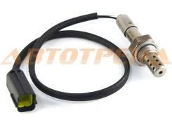 Датчик кислородный NISSAN MR18/20/HR16/VQ35/37 ST-22690-EN200