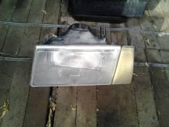 Блок-фара передняя левая — ВАЗ-21093,21099,2108
