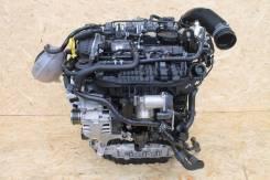 Двигатель в сборе. Volkswagen Caddy, 2KB, 2KJ, 2KB, Volkswagen Bora, 1J2 Volkswagen Amarok, 2HA, 2HB Двигатели: AXR, AHW, AEG, APE, APF, AGN, AXP, ATD...