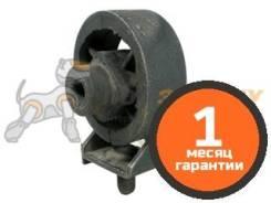 Подушка двигателя TENACITY / AWSMI1144. Гарантия 1 мес.