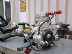 Продам мотор Tm(KFJ) для картинга.