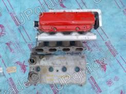 Коллектор впускной. Toyota Caldina, ST195G Двигатели: 3SGTE, 3SGE