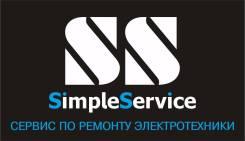 Профессиональный ремонт телефонов, планшетов, ноутбуков, телевизоров