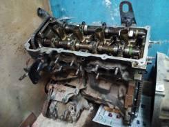 Двигатель в сборе. Nissan AD Nissan Sunny Nissan Wingroad Двигатель QG13DE