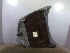 Капот Alfa Romeo 147