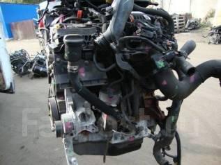 Двигатель в сборе. Peugeot 5008. Под заказ