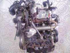 Контрактный (б у) двигатель Skoda Octavia 12 г. CEGA 2,0 л. TDI