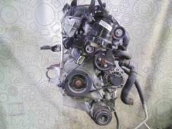 Контрактный (б у) двигатель Ford Mondeo V 14 г. DS 2,5 л. бензин