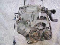 Контрактный (б у) двигатель Chevrolet Orlando 12 г. LAF 2.4 Ecotec